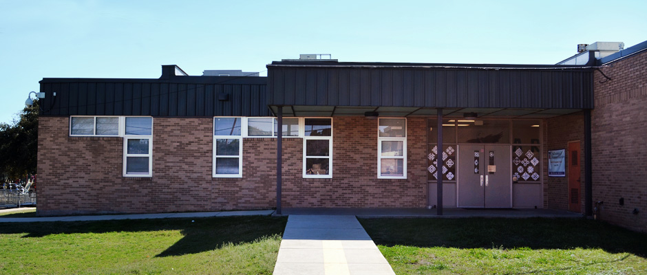 Austin ISD Oak Hill Elementary