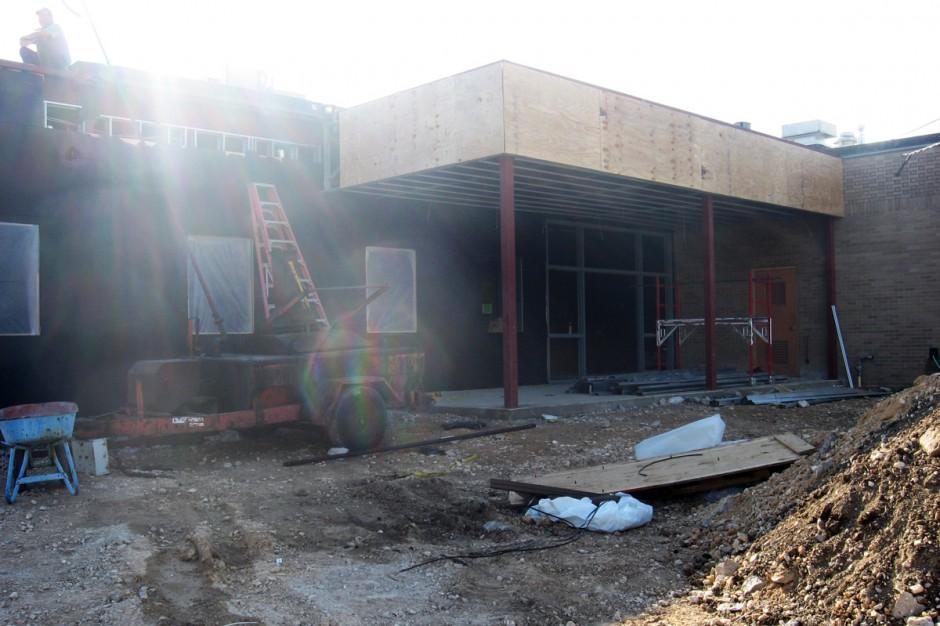 Oak-Hill-02-Construction