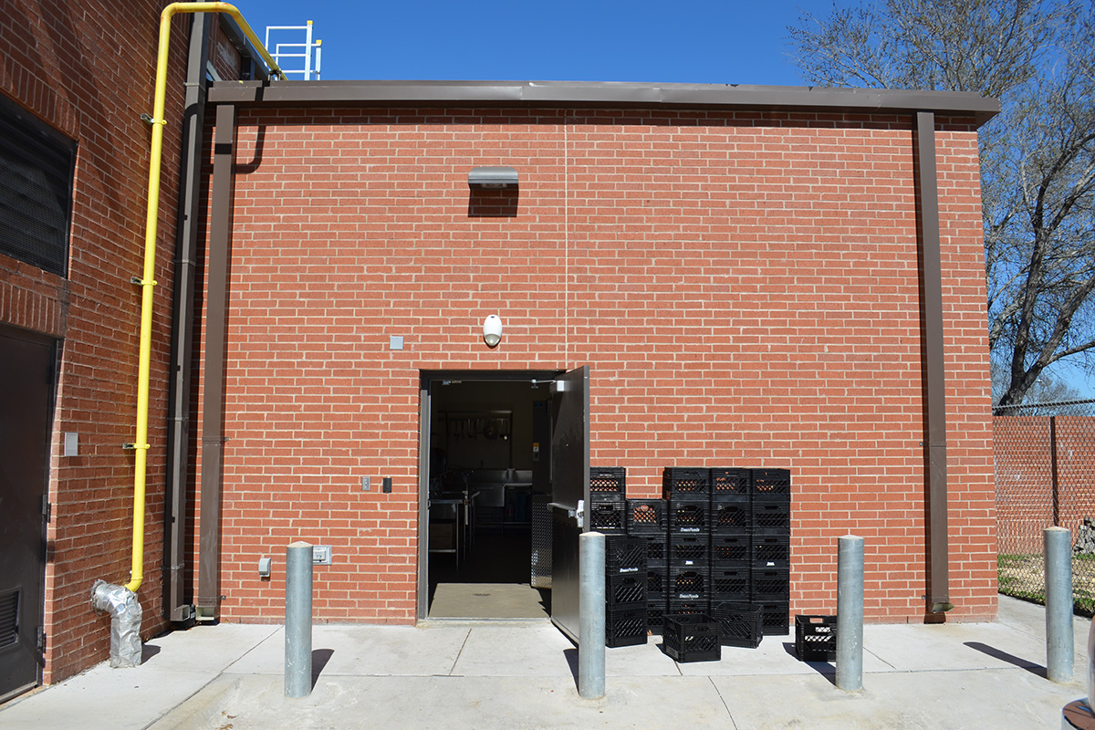 Elementary Classroom Management ~ Round rock isd wells branch elementary hcs gc